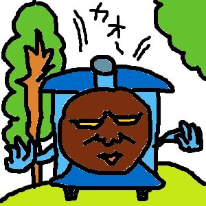 Cocolog_oekaki_2010_04_08_23_53